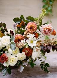 June Flowers - best 25 june flower ideas on pinterest june wedding flowers