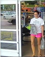 Seeking Maggie Release Picture Of Maggie Still Seeking