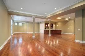 basement renovations vancouver abwfct com