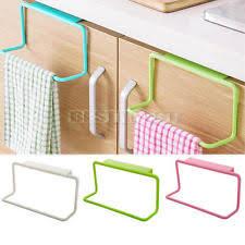 Kitchen Cabinet Rails Kitchen Cabinet Rails Ebay