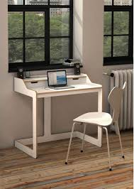 Space Saving Laptop Desk Smart Space Saver Home Office Design Ideas With Laptop Desk