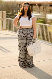 charlotte russe plus size review u0026 body confidence ootd