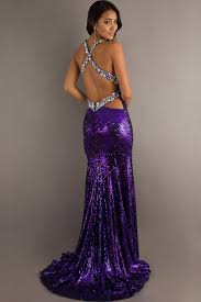 best 25 dark purple prom dresses ideas on pinterest silver ball