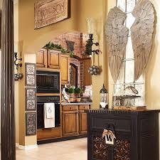 Kitchen Mantel Decorating Ideas Decoration Wonderful Decorating Kitchen Cabinets