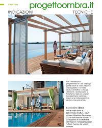 tettoie e pergolati in legno pensiline e tettoie in legno pircher