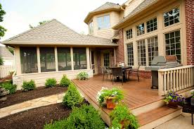 screened porch decorating pictures sharp home design