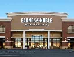 Barnes And Noble Connecticut The Best 28 Images Of Barnes And Noble Ct Locations B N Store