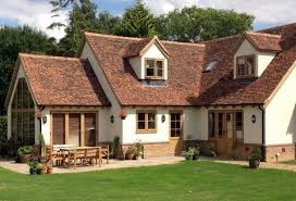 styles of houses to build self build weatherboard houses uk google search self build homes