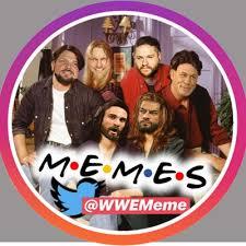 Wwe Memes - wwe memes wwememe twitter