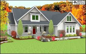 split entry home plans find house plans for northern utah search rambler home plans