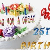 outstanding 25th birthday wishes 2016 18 birthday quotes page 6 the best quotes reviews