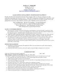 free resume templates template top objective for cashier example