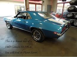 camaro ss 69 for sale brand rs ss 69 camaro used camaros for sale