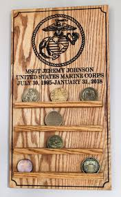 best 25 coin display ideas on pinterest challenge coin display