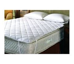 home design classic mattress pad twin xl mattress protector target the bed dimensions home design