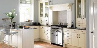 Shaker Kitchen Cabinet Plans Shaker Cabinets Kitchen Designs Shaker Cabinets Kitchen Designs