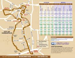 Amtrak Map Schedule by Brown Route U2013 Rider Transit