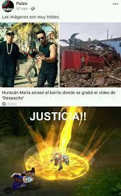 Garen Memes - eso garen justicia xd league of legends en español amino