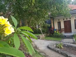 guest house tregge surf camp uluwatu indonesia booking com