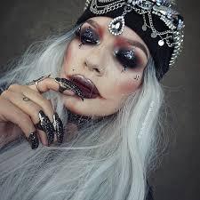 Brownie Halloween Costume 25 Halloween Queen Ideas Alice Wonderland