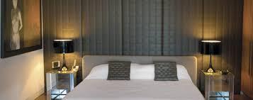 renovation chambre habitation une chambre digne d un hôtel de charme habitation