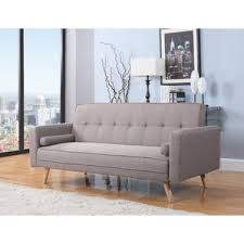 sofa beds uk sofa beds wayfair co uk