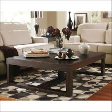Stylish Furniture Coffee Tables Exquisite Coffee Table Macys Furniture Oversized