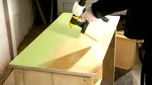 peindre un bureau back to peindre un bureau