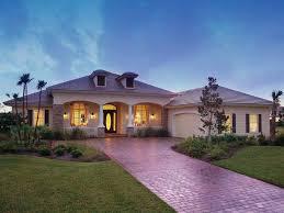florida home designs beautiful 7 florida house plans on florida