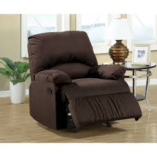 Furniture Beige Walmart Recliner For by How To Repair A Rocking Recliner Chair U2014 The Home Redesign