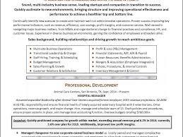 Background Investigator Resume Stunning Inspiration Ideas Change Of Career Resume 14 Resume