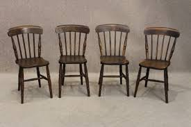 traditional victorian kitchen chairs peppermill interiors