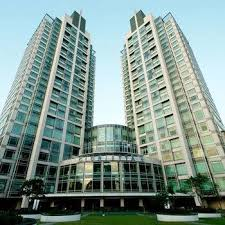 Country Style Makati - serviced apartments manila ascott makati official site