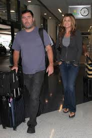 Pictures Of Kathy Ireland by Ireland At Lax Airport 9 2 2016