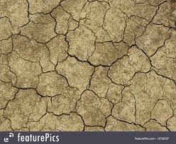 texture dry ground texture stock picture i3726237 at featurepics