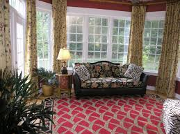 download sunroom curtains decorating ideas gurdjieffouspensky com
