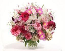 free flowers free flower 3d models cgtrader