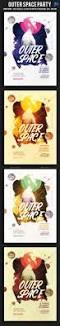 best 25 party flyer ideas on pinterest text design photoshop