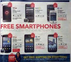 best buy smart phone black friday deals best buy black friday deals white samsung stratosphere and other