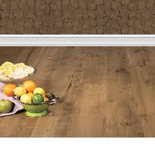 Engineered Hardwood Flooring Mm Wear Layer Maple Coastal Lowlands Chamois 9 16