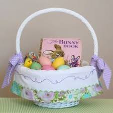personalized easter basket liners blue brocade ribbon ruffled easter basket liner embroidered