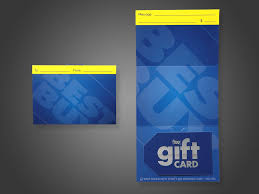 generic gifts gift card archives u2022 aaron hoffmann