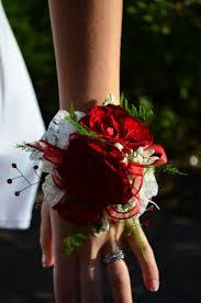 62 best corsages images on pinterest prom corsage eden prairie