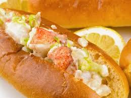 lobster roll recipe new england lobster rolls mygourmetconnection