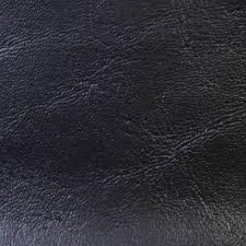 Upholstery Fabric Free Samples Vinyl Fabric All Vinyl Fabrics