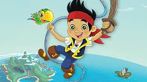 disney jake land pirates kids educational games