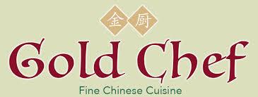 menu cuisine az gold chef chandler az 85286 menu order