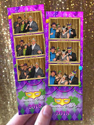 mardi gras photo booth photo booth top hat photo booths