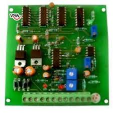 electronic cards manufacturer from faridabad