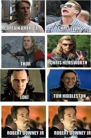 The Avengers Memes - avengers memes google search superhero pinterest avengers